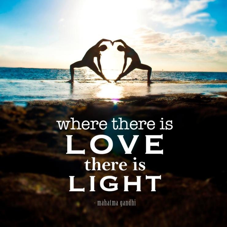 where_there_is_love_quote_mahatma_gandhi_yoga